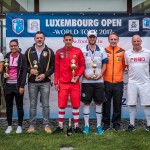 LUX_OPEN2017Footgolf_2017-526