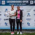 LUX_OPEN2017Footgolf_2017-528