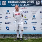 LUX_OPEN2017Footgolf_2017-531
