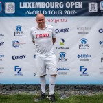 LUX_OPEN2017Footgolf_2017-532