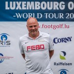 LUX_OPEN2017Footgolf_2017-533