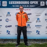 LUX_OPEN2017Footgolf_2017-534