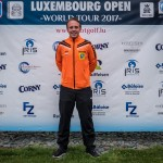 LUX_OPEN2017Footgolf_2017-535