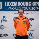 LUX_OPEN2017Footgolf_2017-536
