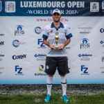 LUX_OPEN2017Footgolf_2017-537