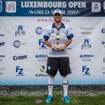LUX_OPEN2017Footgolf_2017-538