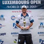 LUX_OPEN2017Footgolf_2017-539