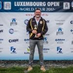 LUX_OPEN2017Footgolf_2017-540