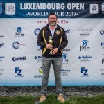 LUX_OPEN2017Footgolf_2017-541