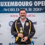 LUX_OPEN2017Footgolf_2017-542