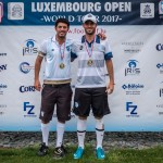 LUX_OPEN2017Footgolf_2017-543