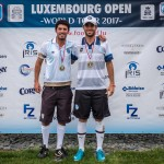 LUX_OPEN2017Footgolf_2017-544