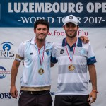LUX_OPEN2017Footgolf_2017-545