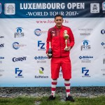 LUX_OPEN2017Footgolf_2017-546