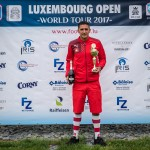 LUX_OPEN2017Footgolf_2017-547