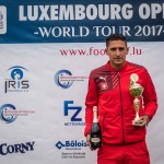 LUX_OPEN2017Footgolf_2017-548