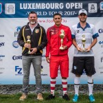 LUX_OPEN2017Footgolf_2017-549