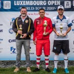 LUX_OPEN2017Footgolf_2017-550