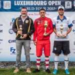 LUX_OPEN2017Footgolf_2017-551