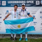 LUX_OPEN2017Footgolf_2017-552