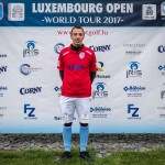 LUX_OPEN2017Footgolf_2017-554