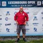 LUX_OPEN2017Footgolf_2017-555