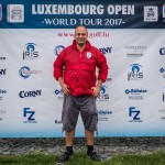 LUX_OPEN2017Footgolf_2017-556