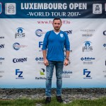 LUX_OPEN2017Footgolf_2017-557