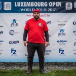 LUX_OPEN2017Footgolf_2017-558