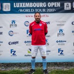 LUX_OPEN2017Footgolf_2017-559