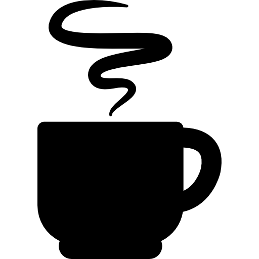 cup-of-coffee(1)
