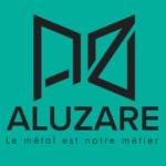 ALUZARE-150x150