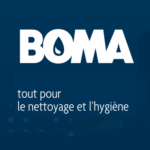 BOMA-150x150
