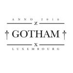 Gotham-150x150