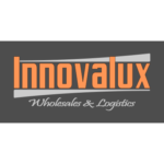 Innovalux-150x150