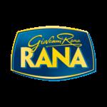 Rana-150x150