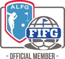 Fédération Luxembourgeoise de FootGolf