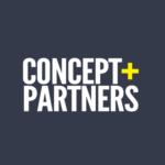 Concept-Partners-150x150
