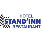 Hotel-Stand-In-150x150