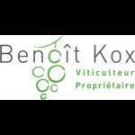 Kox-150x150