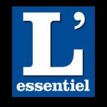 Lessentiel-150x150