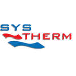 Systherm-150x150